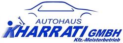 Autohaus Kharrati GmbH