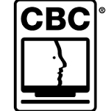 C.B.C. Computer Business Center GmbH