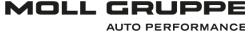 Autohaus Adelbert Moll GmbH & Co KG Tiefgarage