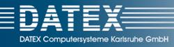 Datex Computersysteme Karlsruhe GmbH