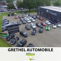 Autohaus Grethel GmbH & Co. KG