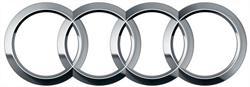 Autohaus Veit Alex Vw - Audi
