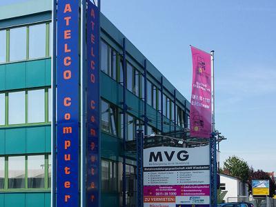 Atelco Wiesbaden