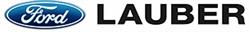 Autohaus Lauber GmbH & Co KG