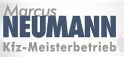 Marcus Neumann Kfz-Meisterbetrieb
