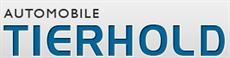 Automobile Tierhold GmbH