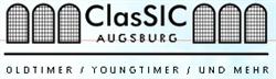 Pct Augsburg - Auto Rotter