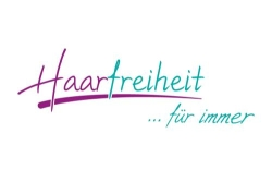 Haarfreiheit Kaiserslautern