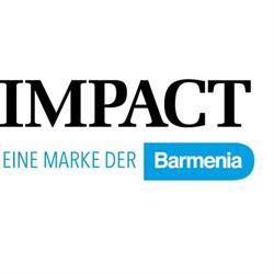 Impact-Finanz - Sercan Yildirim