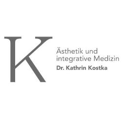 Praxis für integrative Medizin und Ästhetik Dr. Kathrin Kostka
