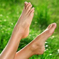 Praxis für med. Fußpflege