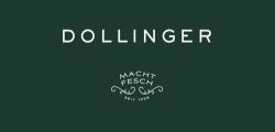 Dollinger Mode und Tracht (Damen und Herren)