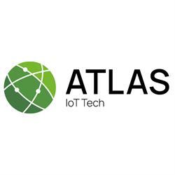 ATLAS IoT Tech GmbH