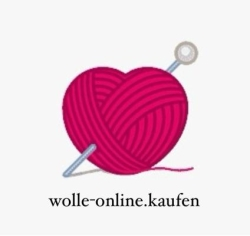 Wolle Online