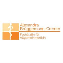 Alexandra Brüggemann-Cremer Ärztin f. Allgemeinmedizin