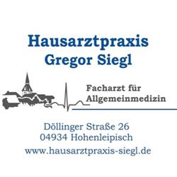 Hausarztpraxis Siegl