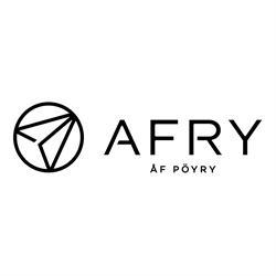 AFRY Deutschland GmbH