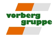 Container Vorberg GmbH