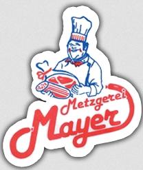 Mayer Metzgerei GmbH