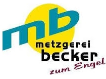 Metzgerei Becker GmbH