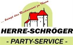 Partyservice Herre-Schröger