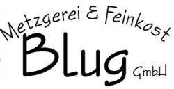Blug Klaus GmbH