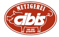 Metzgerei Günther Cibis GmbH