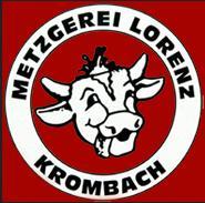 Lorenz Wolfgang Metzgerei