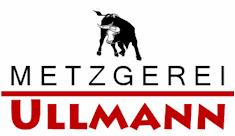 Metzgerei Ullmann
