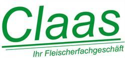 Claas L.