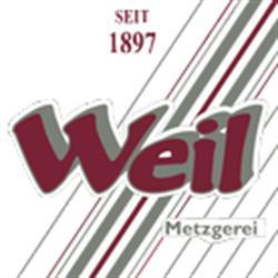 Metzgerei Weil GmbH