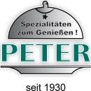 Metzgerei Peter