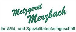 Merzbach K.