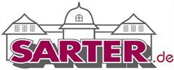Sarter A.