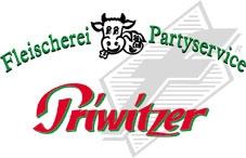 Fleischerei Priwitzer GmbH
