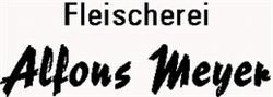 Meyer A.