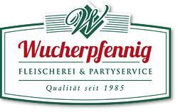 Wucherpfennig L.