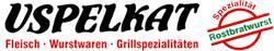 Uspelkat GmbH
