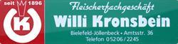 Kronsbein W.