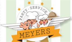 Meyers Party-Service