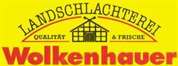 Werner Wolkenhauer Fleischermeister
