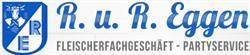 Fleischerei R. u. R. Eggen GmbH