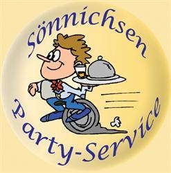 Herbert Sönnichsen Partyservice Imbiss