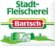 Stadt-Fleischerei Bartsch