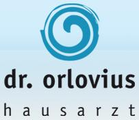 Orlovius Gerhard Dr.med. Prakt. Arzt