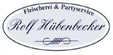 Fleischerei Hübenbecker