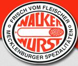 Fleischerei G. Wacker & Sohn GmbH