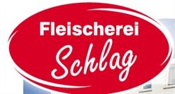 Fleischerei Schlag GmbH