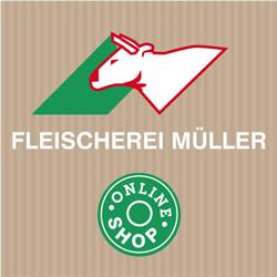 Fleischerei Müller