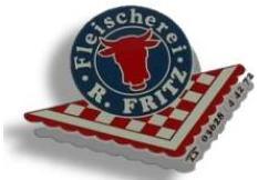 Fleischerei Rainer Fritz